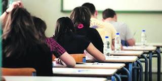 Πανελλήνιες 2020 – Νεοελληνική Γλώσσα: «Απαιτητικό και δύσκολο για αυτή τη γενιά το θέμα της έκθεσης»