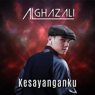 Al Ghazali - Kesayanganku on iTunes