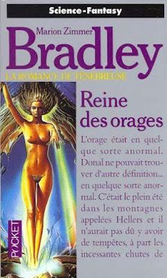 M.Z.Braddley