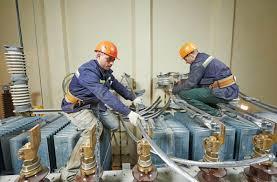 Ingénieur_en_maintenance_industrielle_électronique