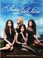 http://www.saturn.at/de/product/_pretty-little-liars-staffel-1-drama-dvd-9614525.html