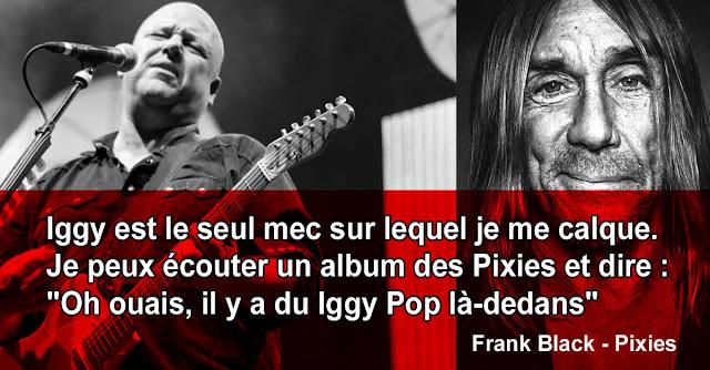 Franck Black