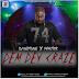 2324Xclusive Update: DJ Neptune ft M-Factor – Dem Dey Craze