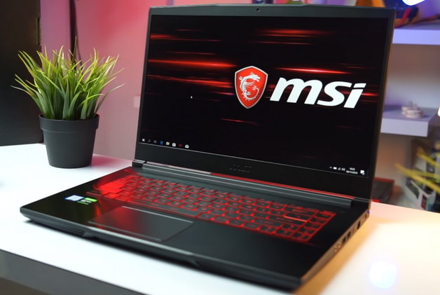 Best Gaming Laptop 2021 - akkukeppoo.blogspot.com
