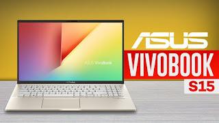5 Laptop RAM 4GB Terbaik Pengolah Data GIS