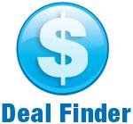 Deal Finder 2017