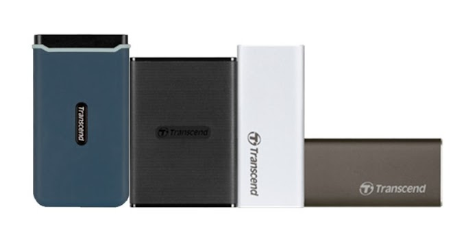 How To Choose The Right External Storage For Your Needs