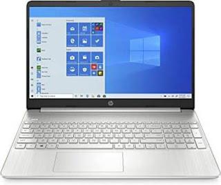 [2020] Best laptop for students under 50000 | students के लिये ५०००० के अंदर बेस्ट लॅपटॉप