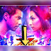 Street Dancer 3D Full Movie Free Download Leaked By Tamilrockers, Filmywap, Filmyzilla