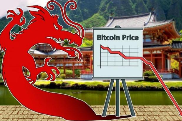 TQ c%25E1%25BA%25A5m Bitcoin