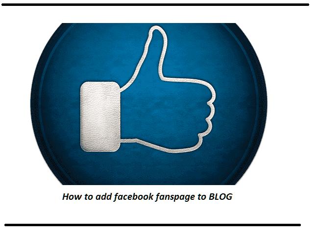 facebook blog FP