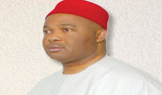 Mixed Reaction Trails Supreme Court's Verdict As Hope Uzodinma Speaks On Judgement