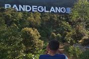 Tokoh dan Akademisi Usulkan Nama Jalan di Pandeglang Gunakan Nama Pejuang Asli Daerah