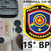 Jovem de 21 anos estava com posso de drogas na Cohab I, Belo Jardim-PE