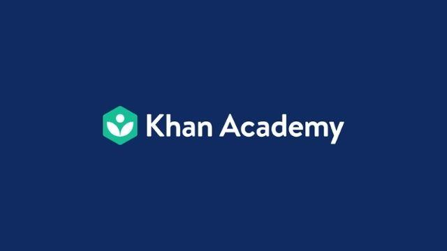 أكاديمية خان للتعليم المفتوح