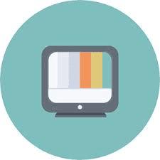 Terrarium TV v1.6.6 Premium/Ad gratuitous Apk
