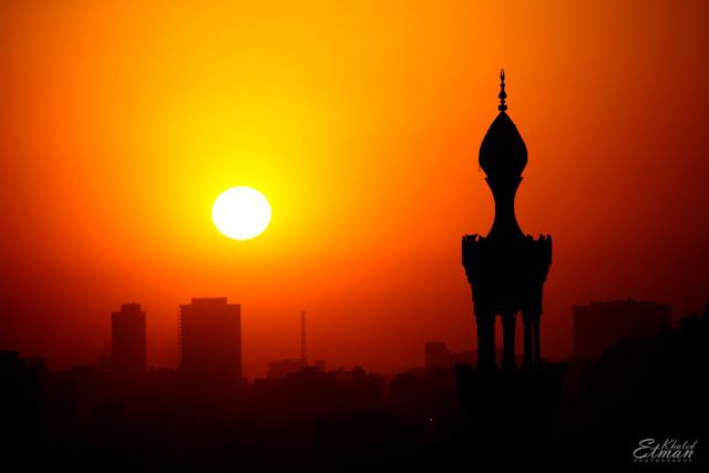 Lafadz Niat Sholat Tarawih Lengkap Arab, Latin dan Artinya