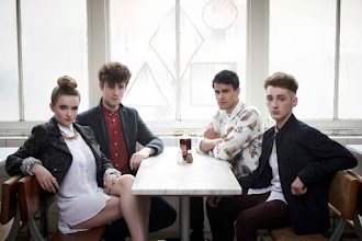 Music : Clean Bandit - Rather be