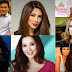 8 Possible Successors of Stella Araneta as Chairman of Bb Pilipinas Organization
