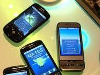 5 Tips Penting Membeli Smartphone Android Bekas