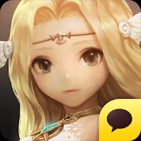 크리스탈하츠 for Kakao (Crystal Hearts) v1.6287 Mod Apk (Mega Mod)1