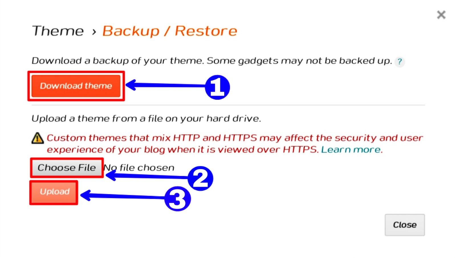 blogger me template change kasie kare