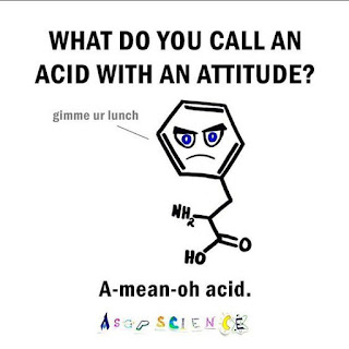 http://www.chemistryjokes.com/jokes/what-do-you-call-an-acid-with-an-attitude/