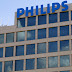 Philips verbiedt Android smartphones en tablets in Duitsland