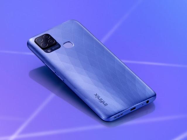 infinix-hot-10s-blue