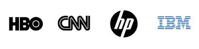 Macam-Macam Jenis Desain Logo