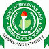 JAMB: Steps to check your results