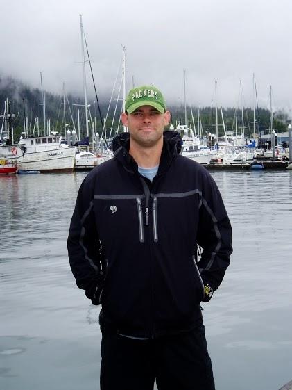Dating Cafe: depas Michael, single man (45 yo) looking for