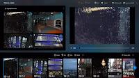 Video Remix: crea filmati e album immagini su Foto in Windows 10