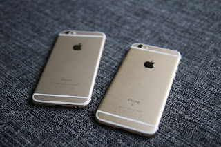 why iphones are so costly.