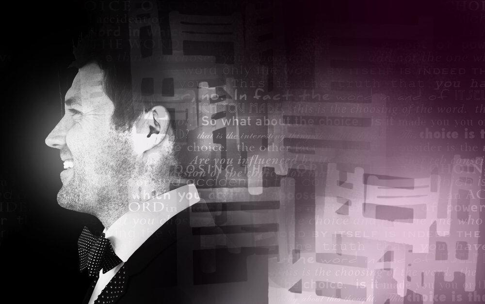 Magician Rory San Jose, CA - Close-up Magic, Card Magic Tricks, Stage Magic, Mentalism