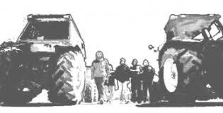 ΑΓΡΟΤΙΚΟΣ ΣΥΛΛΟΓΟΣ ΑΝΘΗΛΗΣ - Όλοι οι αγρότες να συγκεντρωθούμε στον ΟΠΕΚΕΠΕ την Τετάρτη, 23 Ιουλίου και ώρα 11.00΄ π.μ.