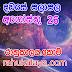 රාහු කාලය | ලග්න පලාපල 2020 | Rahu Kalaya 2020 |2020-08-26