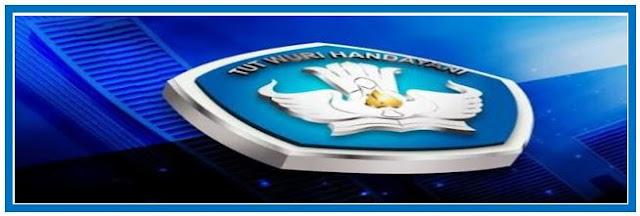 Download Perangkat Pembelajaran KTSP Madrasah Aliyah