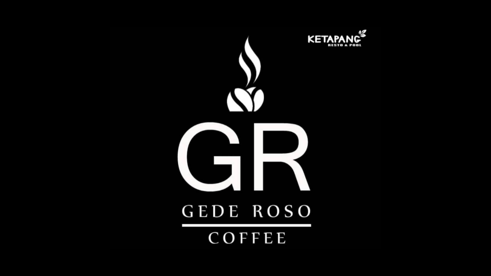 Lowongan Crew Dapur, Waiters & Tenaga Bantu di Gede Roso Coffee Kudus