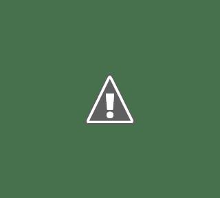 GOGETTAZ Agripreneur Prize 2021 for Young African Entrepreneurs (US$50,000 Cash Prize)
