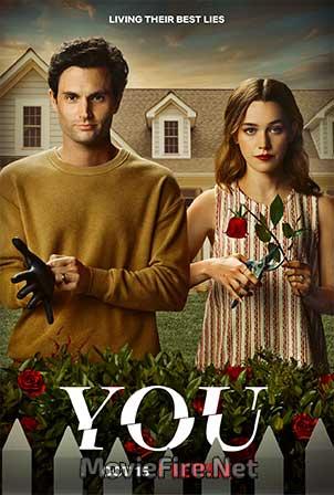 You Season 3 (2021)