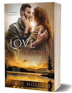 http://www.cityowlpress.com/2018/07/love-uncovered.html