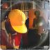 L.I.F.E. Long & Fatcathayze – The Urban Sportsman [EP]