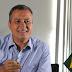 Governo da Bahia estuda autorizar transporte intermunicipal a partir de segunda (14)