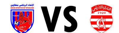 مشاهدة مباراة النادي الإفريقي و اتحاد تطاوين  26-20-2020 بث مباشر الكيك بوكسينغمباراة النادي الإفريقي و اتحاد تطاوين يمكنكم مشاهدة البث المباشر لمباراة النادي الإفريقي و اتحاد تطاوين  فيالرابطة التونسية المحترفة الأولى مباراة النادي الإفريقي و اتحاد تطاوين البث المباشر لمباراة النادي الإفريقي و اتحاد تطاوين  عبر الإنترنت مباراة النادي الإفريقي و اتحاد تطاوين  في بطولةالرابطة التونسية المحترفة الأولى ستكون متاحة في بث مباشر الكيك بوكسينغوحصري كما اعتدتم مباراة النادي الإفريقي و اتحاد تطاوين  مشاهدة مباراة النادي الإفريقي و اتحاد تطاوين بث مباشرالرابطة التونسية المحترفة الأولى.
