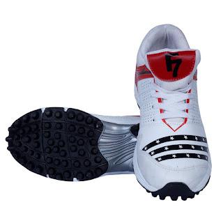 https://www.amazon.in/Fashion7-PVC-Cricket-Shoes-Mens/dp/B07M9FYBQ2/ref=as_li_ss_tl?_encoding=UTF8&psc=1&refRID=4MFSVP9RRKH0K6JVQBDG&linkCode=ll1&tag=imsusijr-21&linkId=5e9ce410c04bfefecaf451655d2b26dd&language=en_IN
