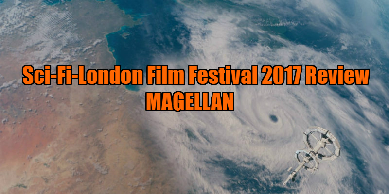 magellan movie review