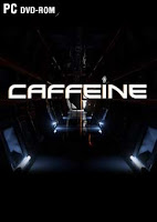 Caffeine - Episode One (PC) 2015