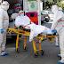 Las muertes por covid-19 superan las 250.000 en todo el mundo
