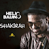 Dj Helio Baiano - Shakirah (AfroHouse) (Official Instrumental) [Download]